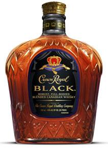 CROWN_ROYAL_BLACK_1LT